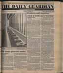 The Guardian, November 18, 1988