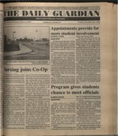 The Guardian, November 22, 1988