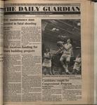 The Guardian, January 4, 1989