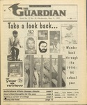 The Guardian, January 25, 1989