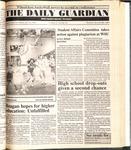 The Guardian, January 26, 1989