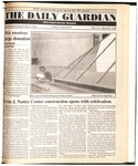 The Guardian, March 29, 1989
