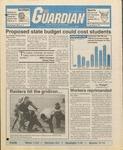 The Guardian, April 12, 1989