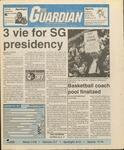 The Guardian, April 13, 1989