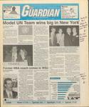 The Guardian, April 19, 1989