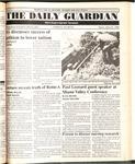 The Guardian, April 21, 1989