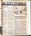 The Guardian, May 2, 1989