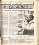 The Guardian, October 6, 1989