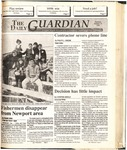 The Guardian, October 19, 1989