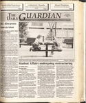 The Guardian, October 26, 1989