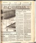 The Guardian, November 1, 1989