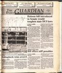 The Guardian, November 3, 1989