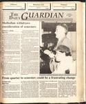 The Guardian, November 7, 1989
