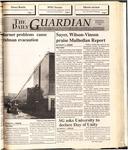 The Guardian, November 8, 1989