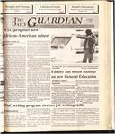 The Guardian, November 9, 1989