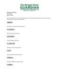 The Guardian, November 14, 1989