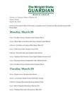 The Guardian, November 15, 1989
