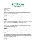 The Guardian, November 17, 1989
