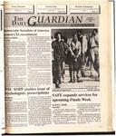 The Guardian, November 21, 1989