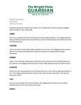 The Guardian, November 22, 1989