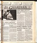 The Guardian, January 11, 1990