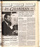 The Guardian, January 17, 1990