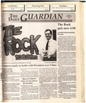 The Guardian, January 18, 1990