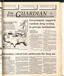 The Guardian, January 19, 1990