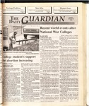 The Guardian, January 23, 1990