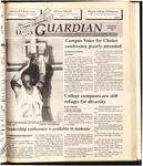 The Guardian, January 24, 1990