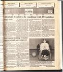 The Guardian, January 25, 1990