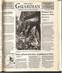 The Guardian, January 26, 1990