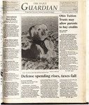 The Guardian, January 31, 1990