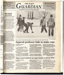 The Guardian, February 01, 1990