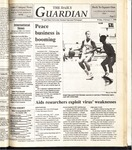 The Guardian, February 02, 1990