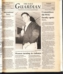 The Guardian, February 06, 1990