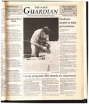 The Guardian, February 07, 1990