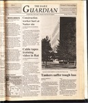 The Guardian, February 09, 1990