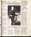 The Guardian, February 13, 1990