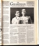 The Guardian, February 20, 1990