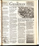 The Guardian, March 07, 1990