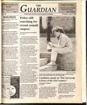 The Guardian, April 11, 1990