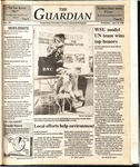 The Guardian, April 18, 1990