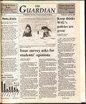 The Guardian, April 25, 1990