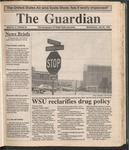 The Guardian, July 25, 1990