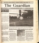 The Guardian, August 15, 1990