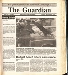 The Guardian, September 27, 1990