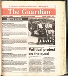 The Guardian, October 18, 1990