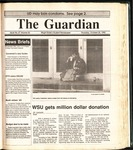 The Guardian, October 25, 1990