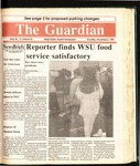 The Guardian, November 08, 1990